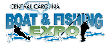Central Carolina Boat & Fishing Expo